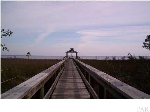 6339/6345 Grey Heron Dr, Milton, FL 32583 (MLS #429110) :: ResortQuest Real Estate