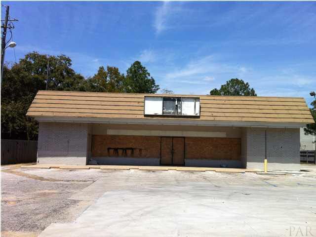 3026 Cottage Hill Rd, Mobile, FL 36606 (MLS #446302) :: Levin Rinke Realty