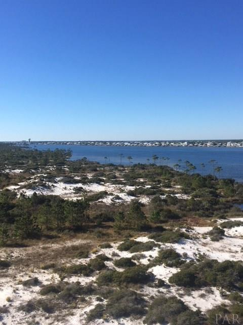 14900 River Rd #704, Pensacola, FL 32507 (MLS #518537) :: Coldwell Banker Seaside Realty
