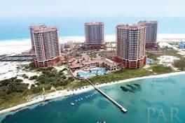 5 Portofino Dr #1705, Pensacola Beach, FL 32561 (MLS #525507) :: Levin Rinke Realty