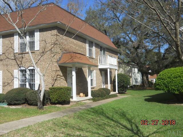 3301 Kingswood Ct, Pensacola, FL 32514 (MLS #530297) :: Coldwell Banker Seaside Realty