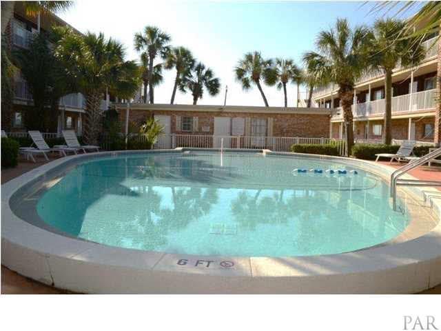 600 Scenic Hwy #110, Pensacola, FL 32503 (MLS #538621) :: Levin Rinke Realty