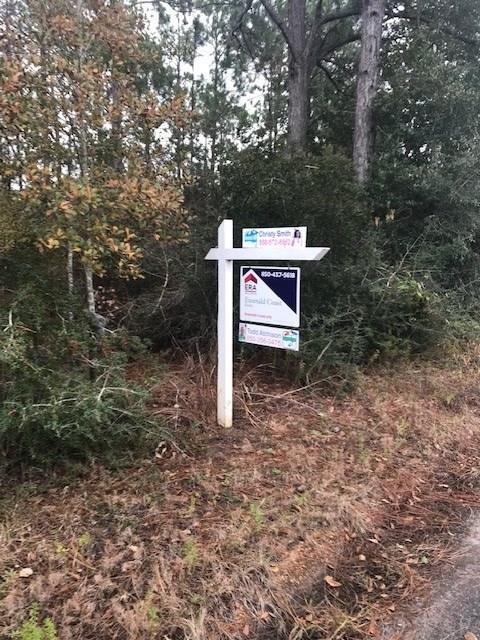 Milton, FL 32583 :: Levin Rinke Realty