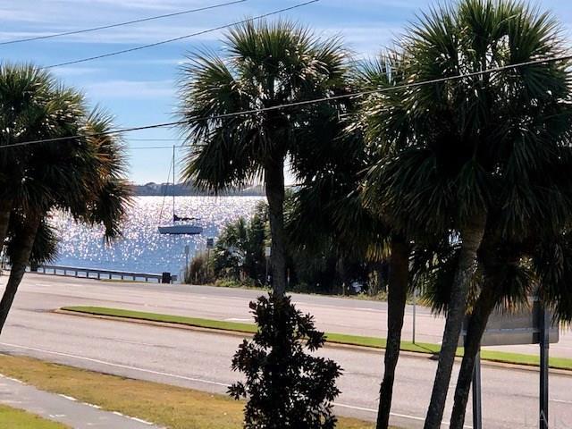 200 Pensacola Beach Rd G3, Gulf Breeze, FL 32561 (MLS #545483) :: ResortQuest Real Estate