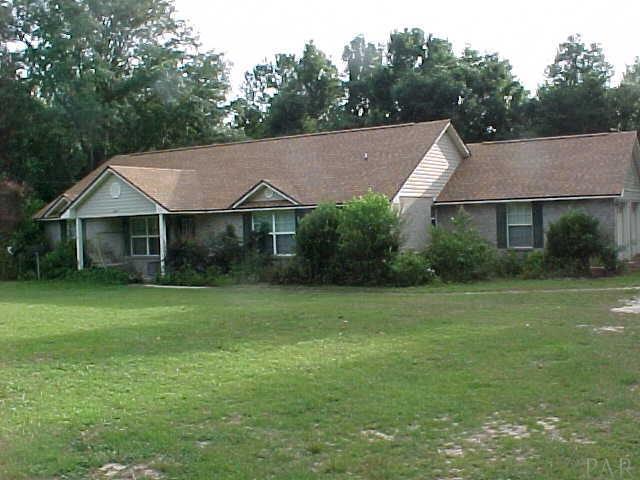 Milton, FL 32570 :: Levin Rinke Realty