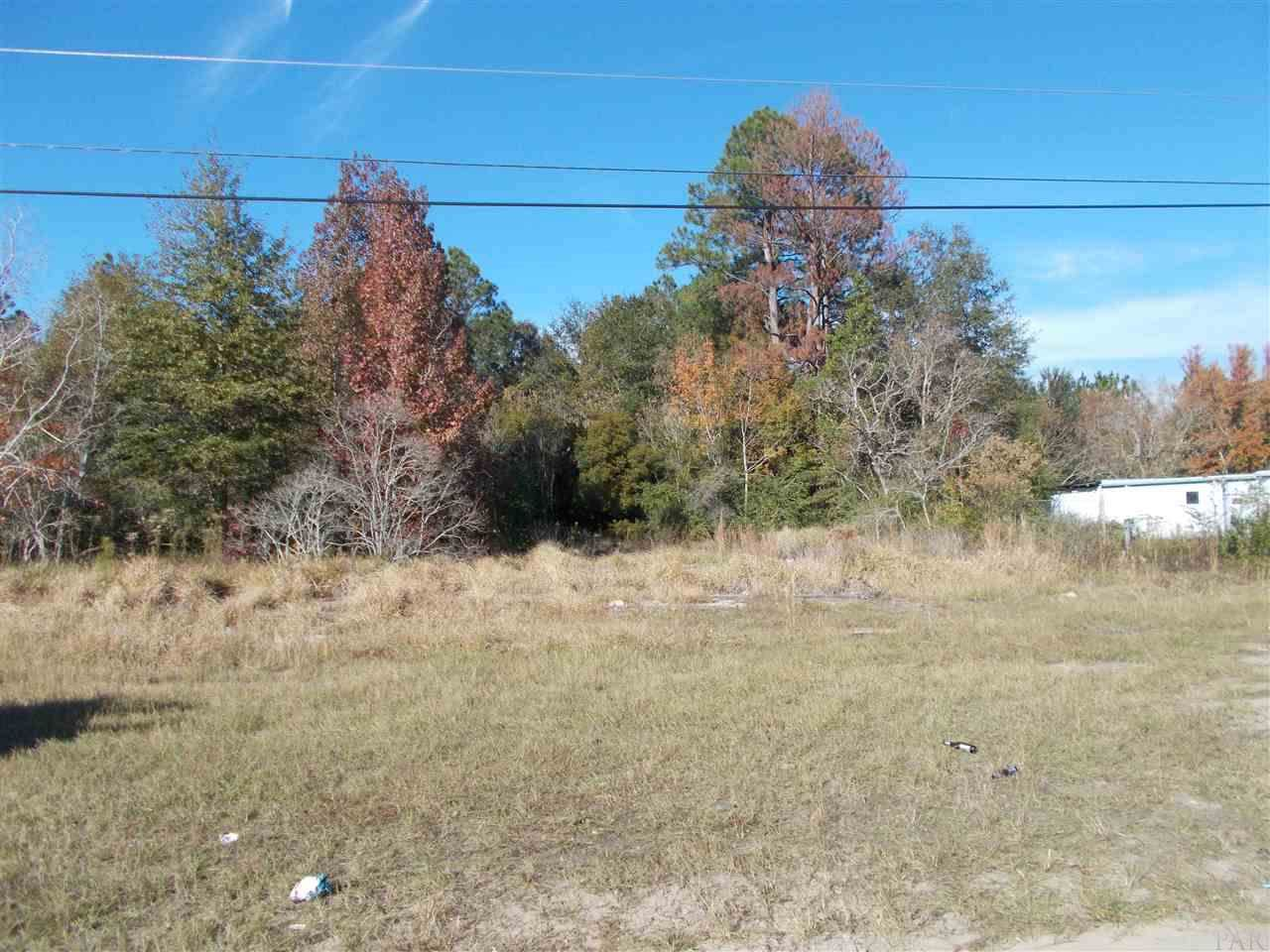 6300 9 MILE RD - Photo 1
