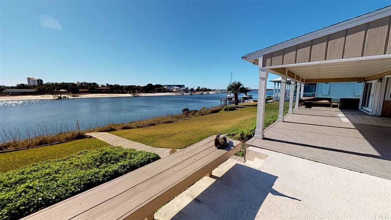 14075 Canal Dr - Photo 1