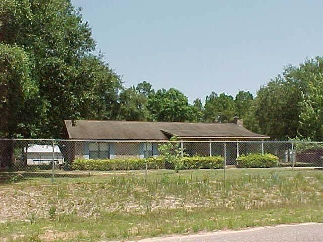 1510 Ora Dr, Pensacola, FL 32506 (MLS #570462) :: Levin Rinke Realty