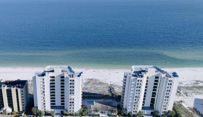16791 Perdido Key Dr - Photo 1