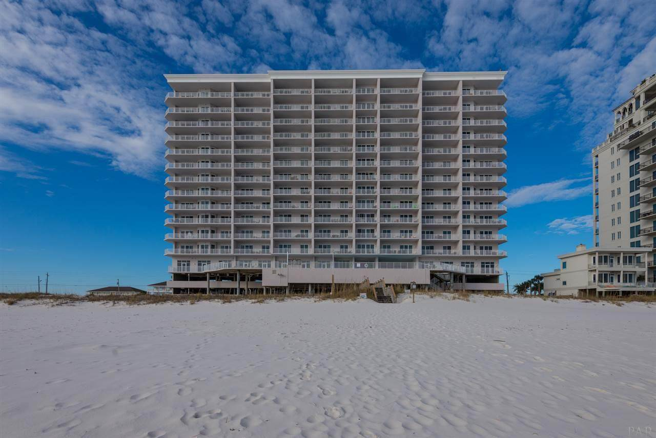 14511 Perdido Key Dr - Photo 1