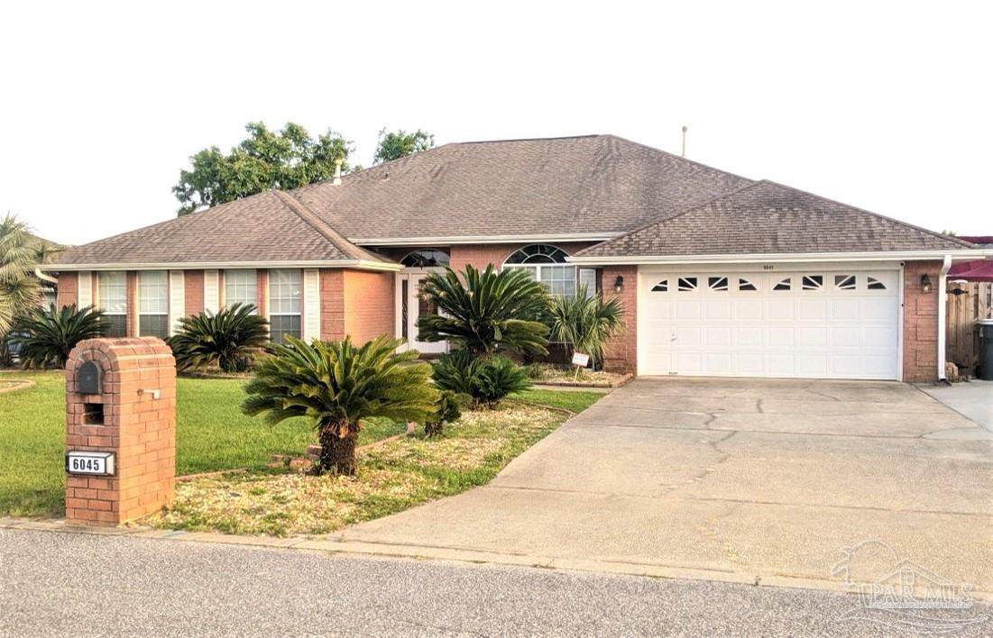 6045 Firefly Dr - Photo 1