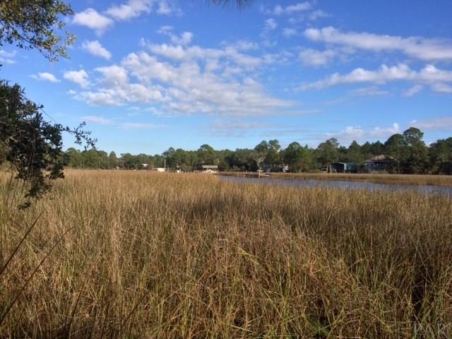 1960 Baypoint Blvd, Milton, FL 32583 (MLS #436915) :: Levin Rinke Realty