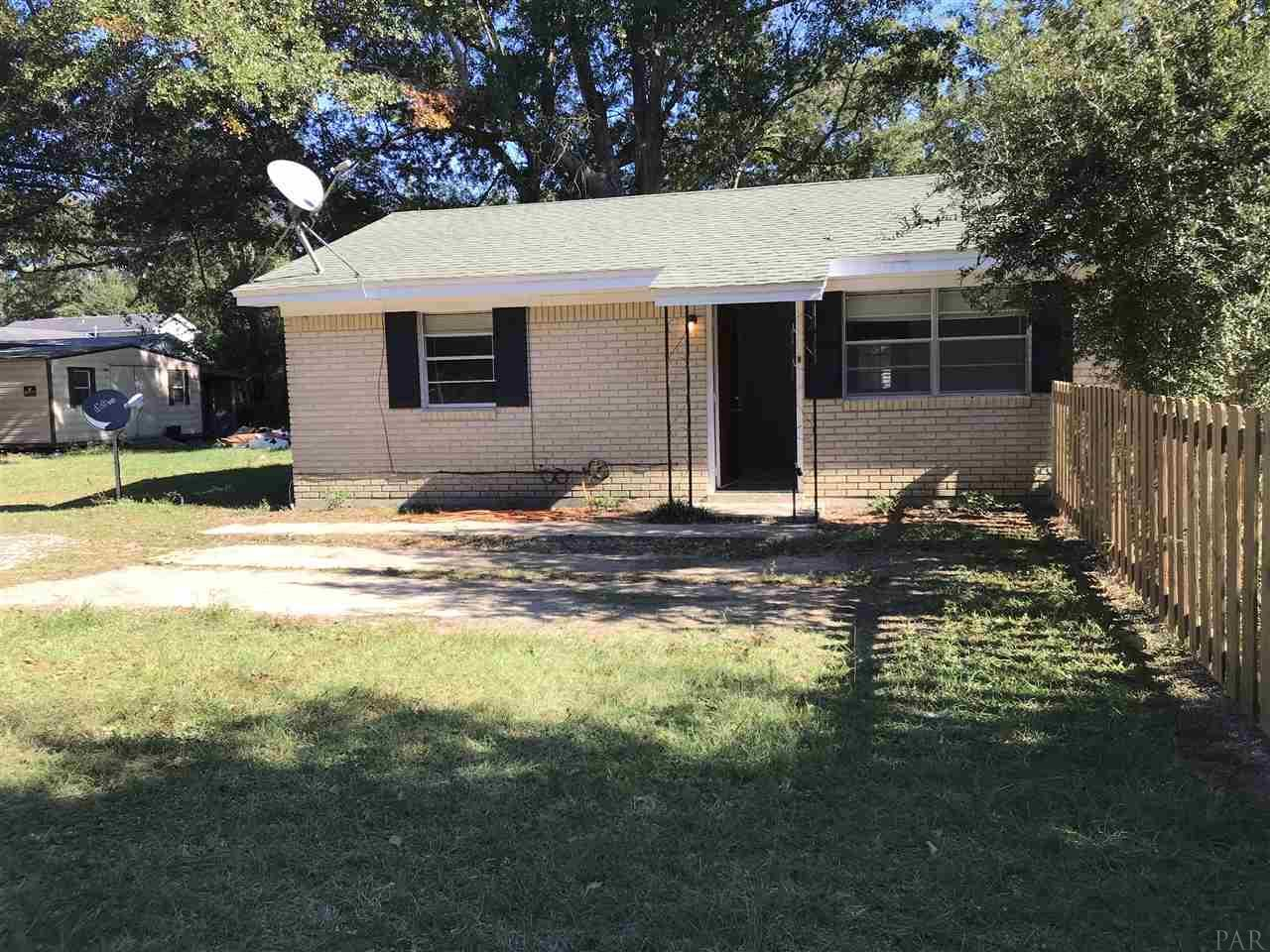 4196 5TH AVE - Photo 1