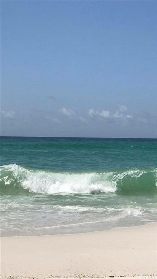 1748 Ensenada Seis, Pensacola Beach, FL 32561 (MLS #535910) :: ResortQuest Real Estate
