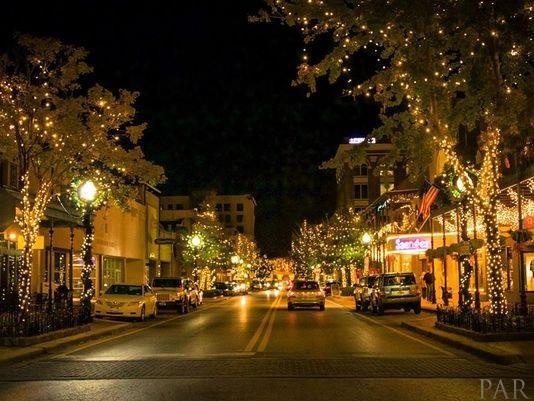 303 S E St, Pensacola, FL 32502 (MLS #537173) :: ResortQuest Real Estate