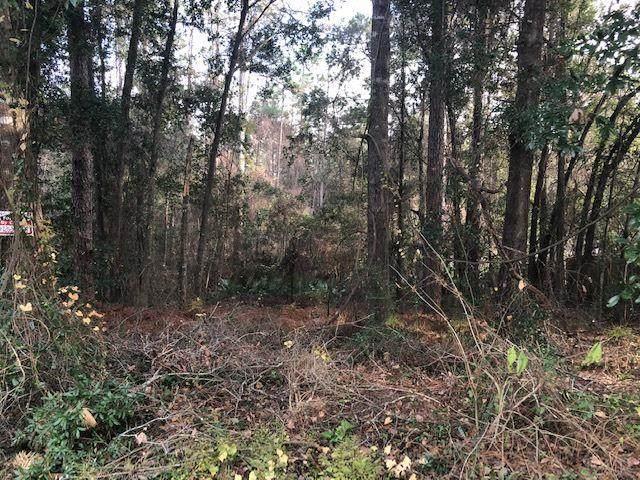5120 Pine Hollow Dr, Pensacola, FL 32505 (MLS #546071) :: Coldwell Banker Coastal Realty