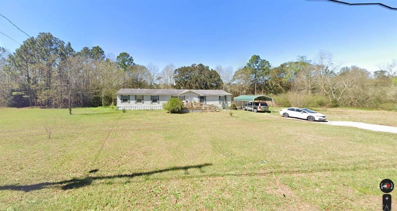 9805 Rebel Rd - Photo 1