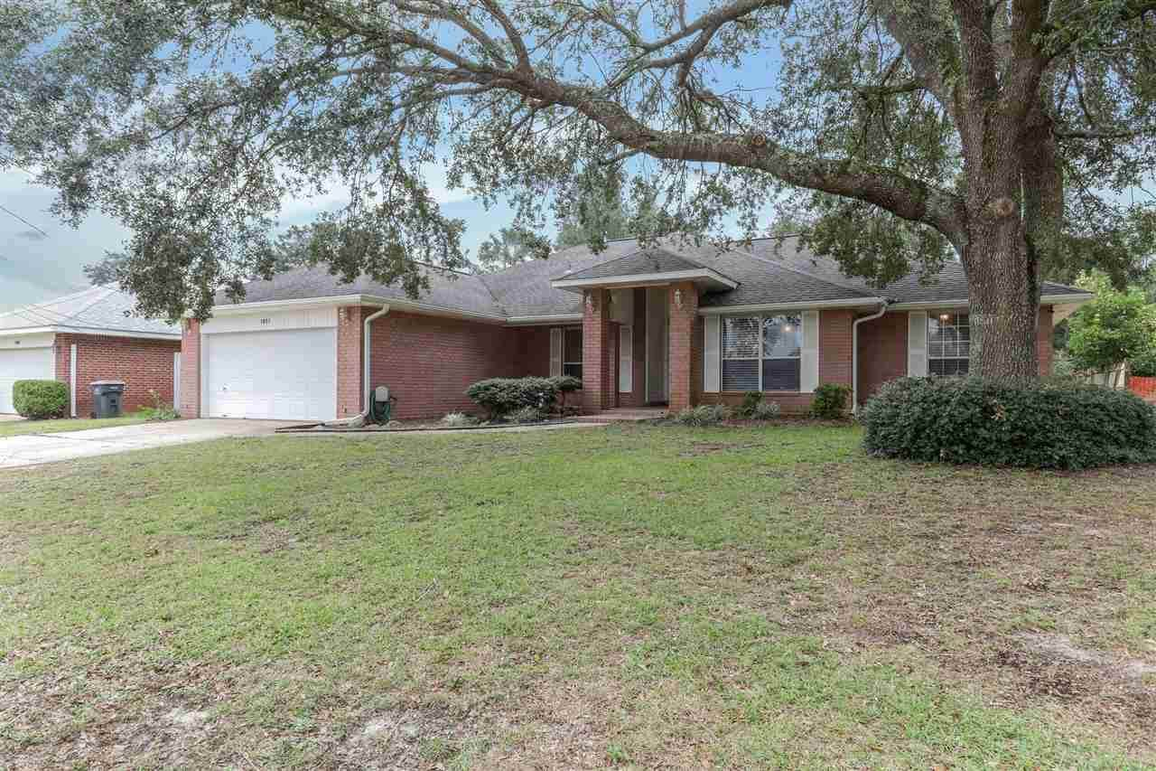 5827 Westmont Rd - Photo 1