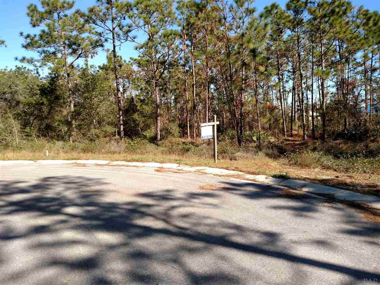 10530 Squall Line Rd - Photo 1