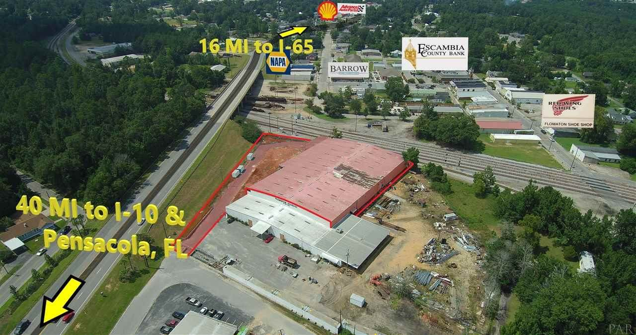 2135 State Line Rd - Photo 1