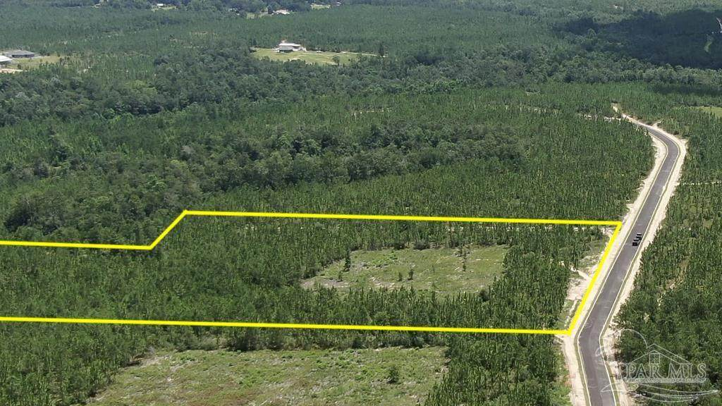 Lot 4-SW Gin Rd - Photo 1