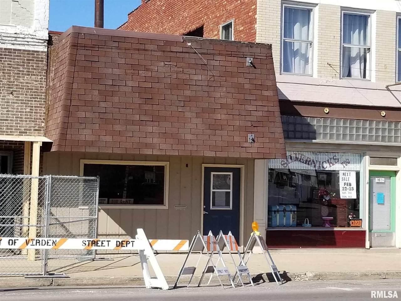 161 Springfield - Photo 1