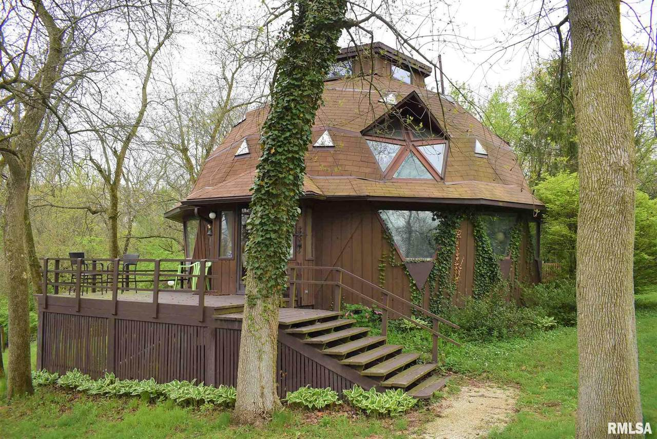 1577 Gravel Springs Circle - Photo 1