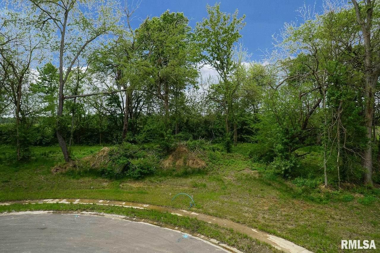 613 Rock River Road - Photo 1