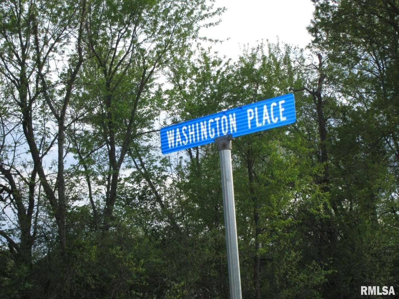 212 Washington Place - Photo 1
