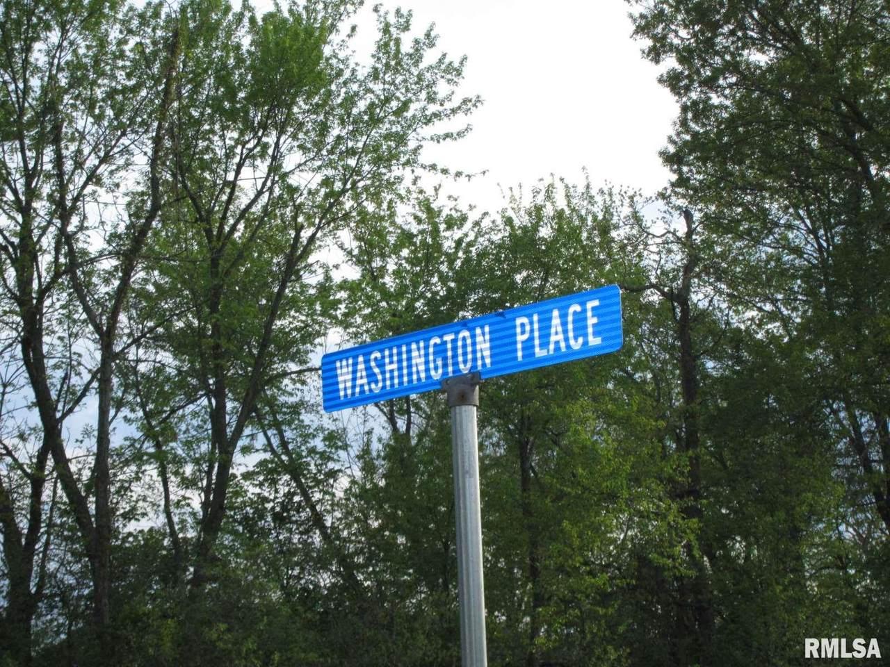 216 Washington Place - Photo 1