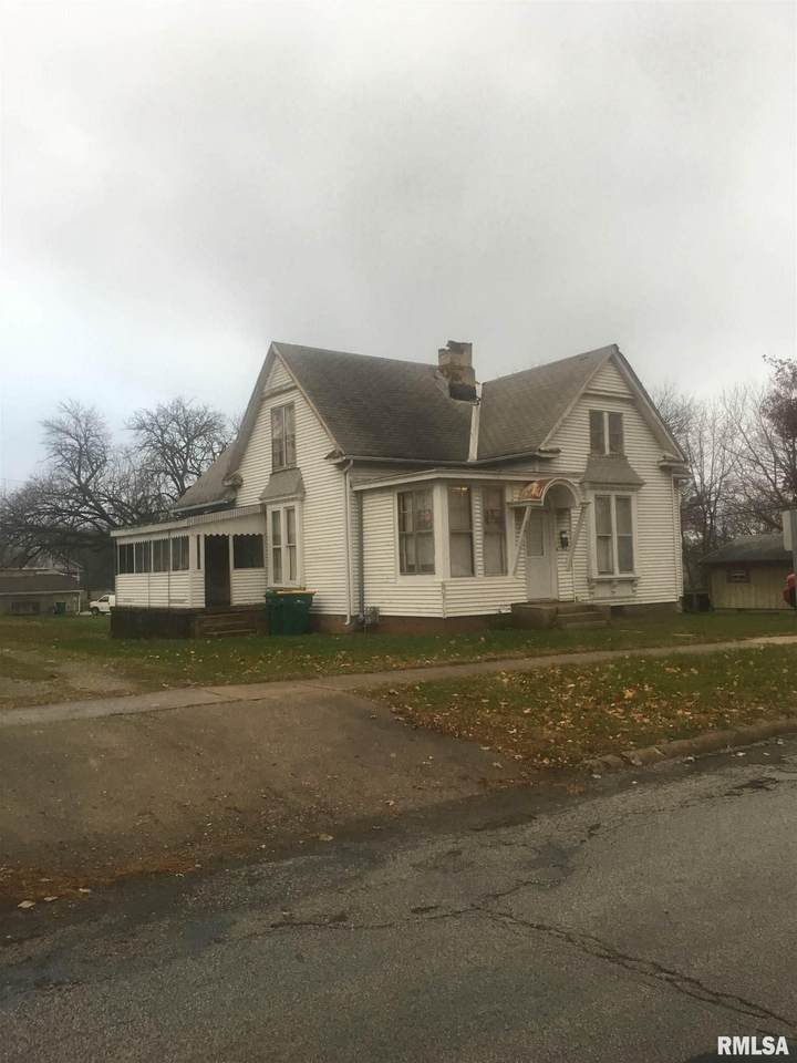 630 Randolph Street - Photo 1
