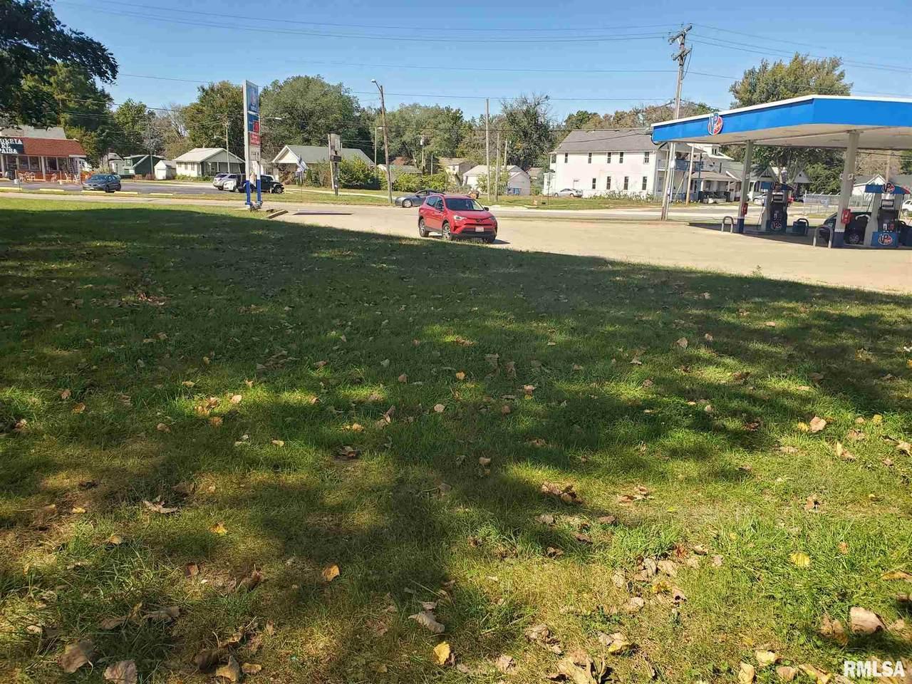 1824 Peoria Road - Photo 1