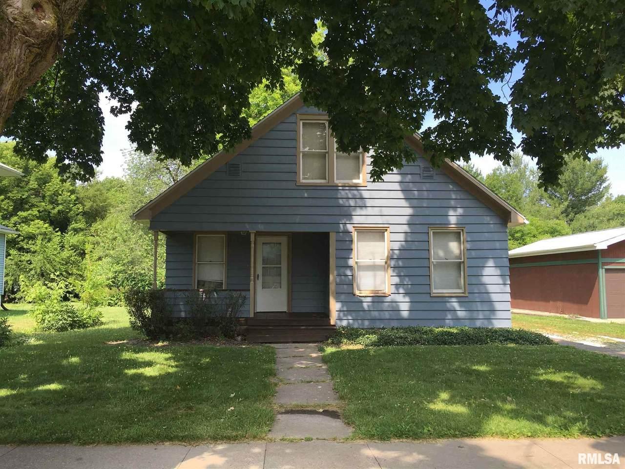 524 Johnson Street - Photo 1