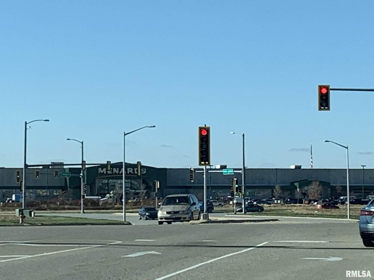 2101 Prairie Crossing - Photo 1