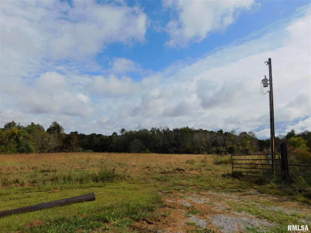 3017 County Road 100 N - Photo 1