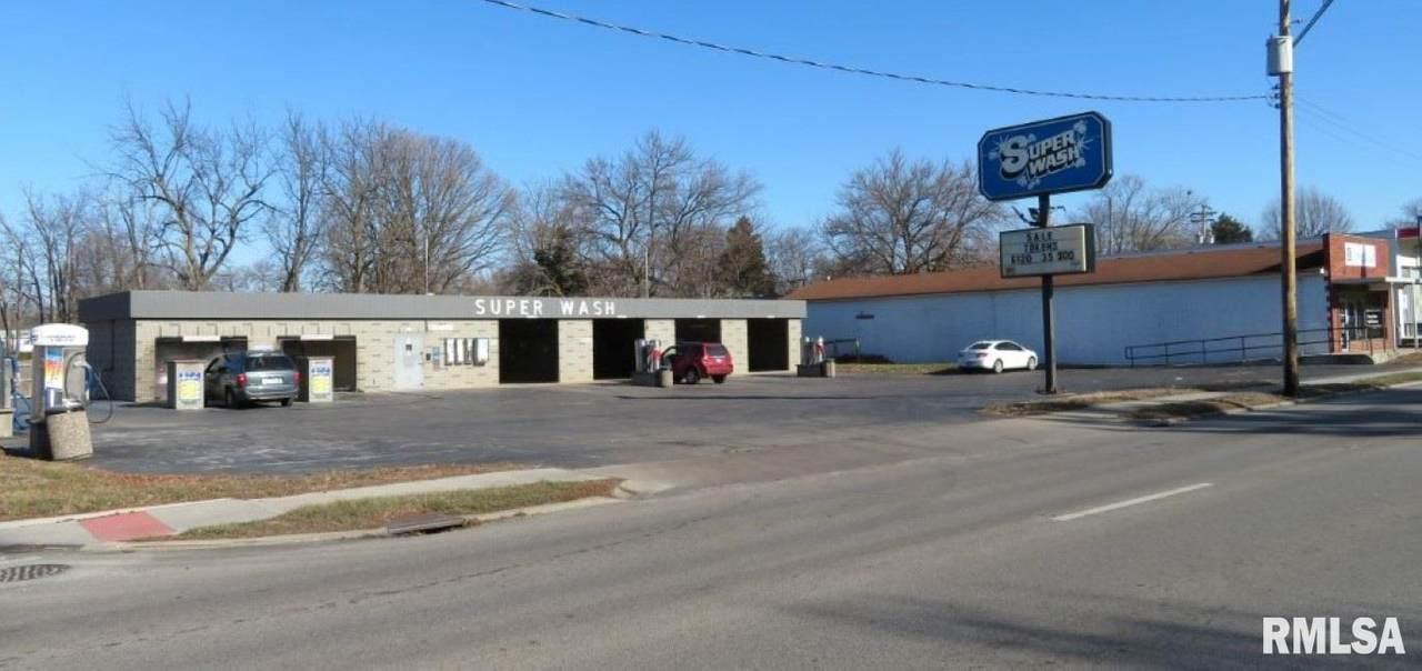 404-408 Morton Avenue - Photo 1