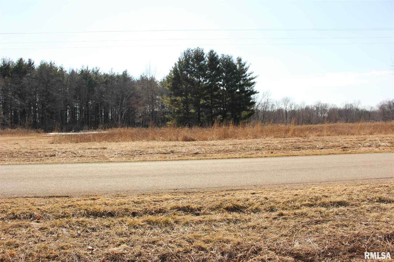 Lot 258 Oak Run Drive - Photo 1
