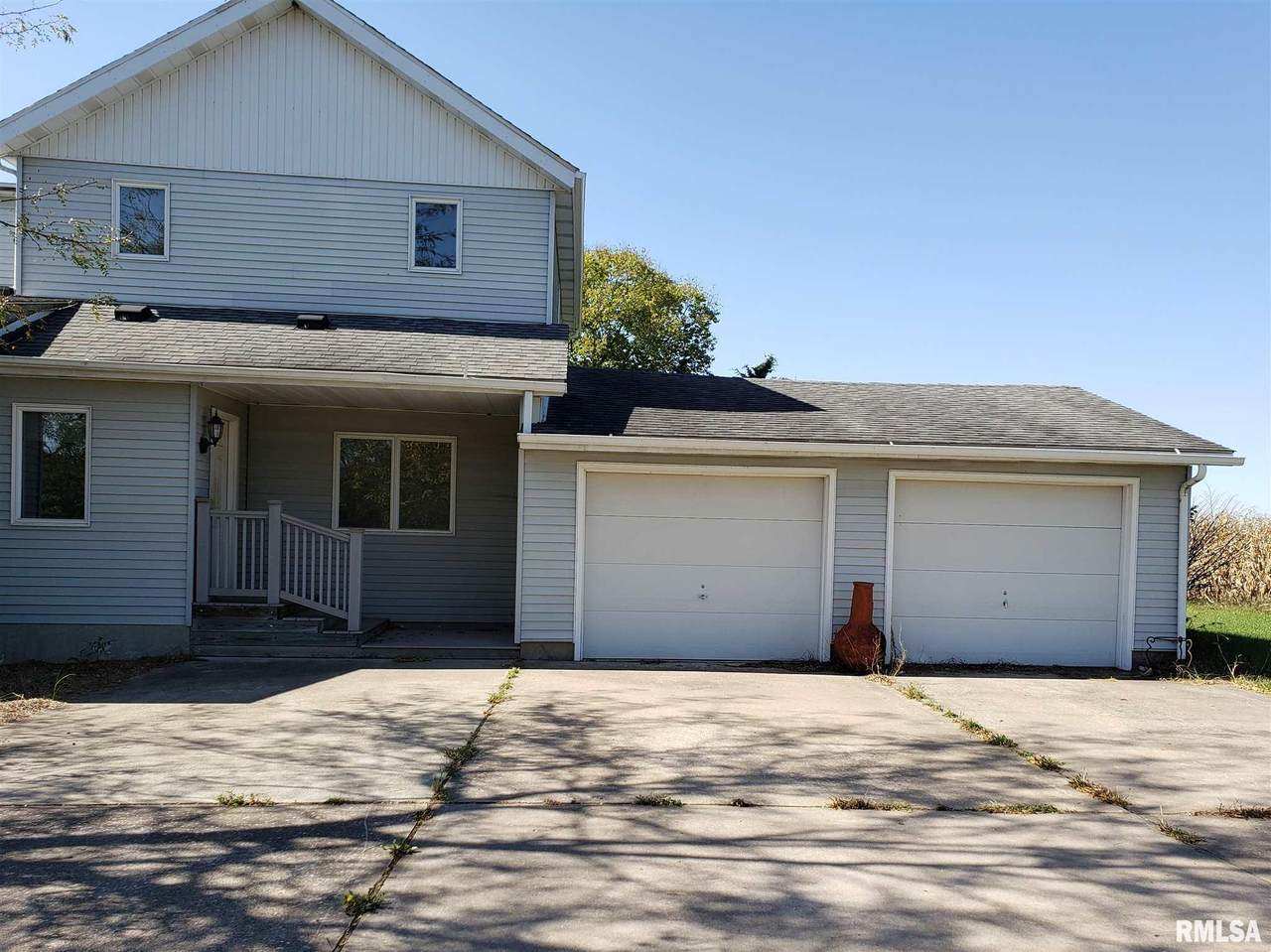 17809 Chase Road - Photo 1