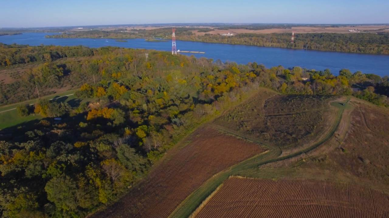 24500 Great River - Photo 1