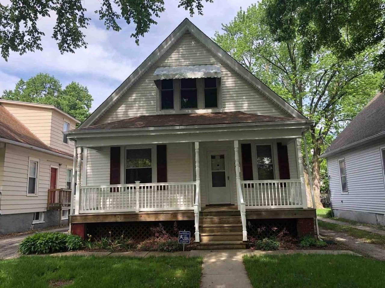 1801 Spring Street - Photo 1