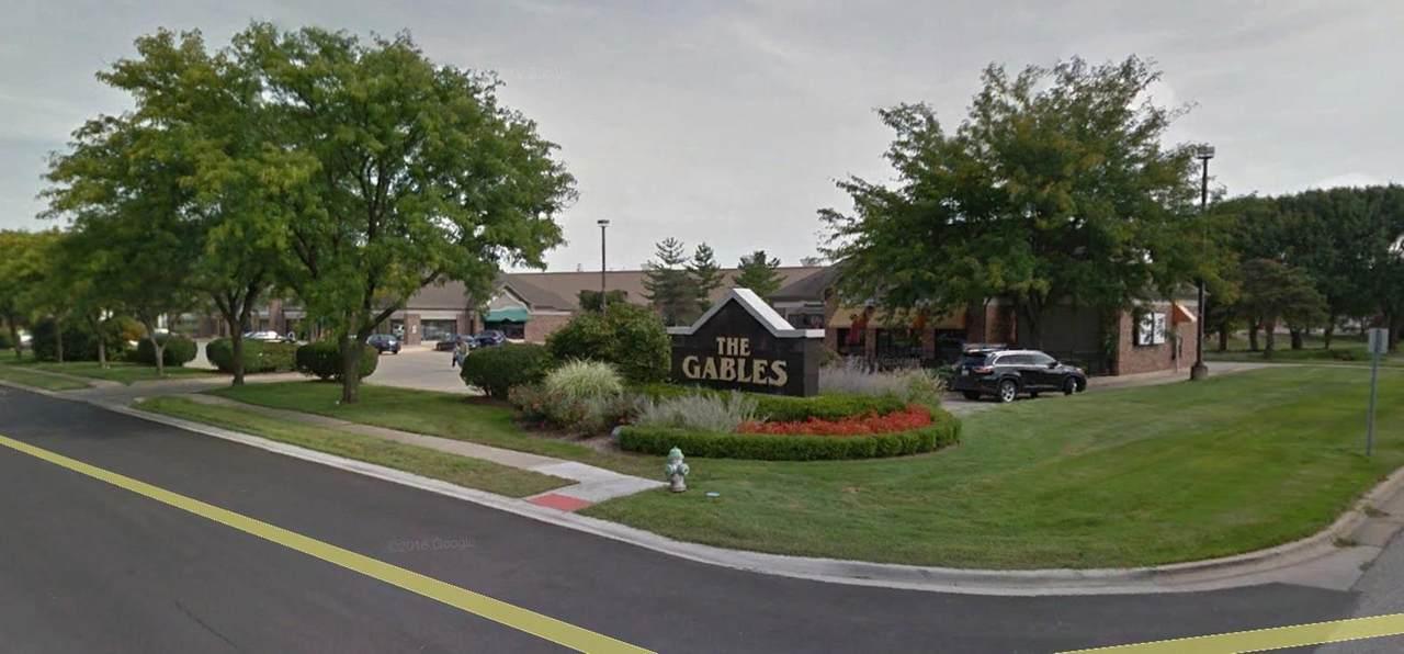 2922 Plaza Drive - Photo 1