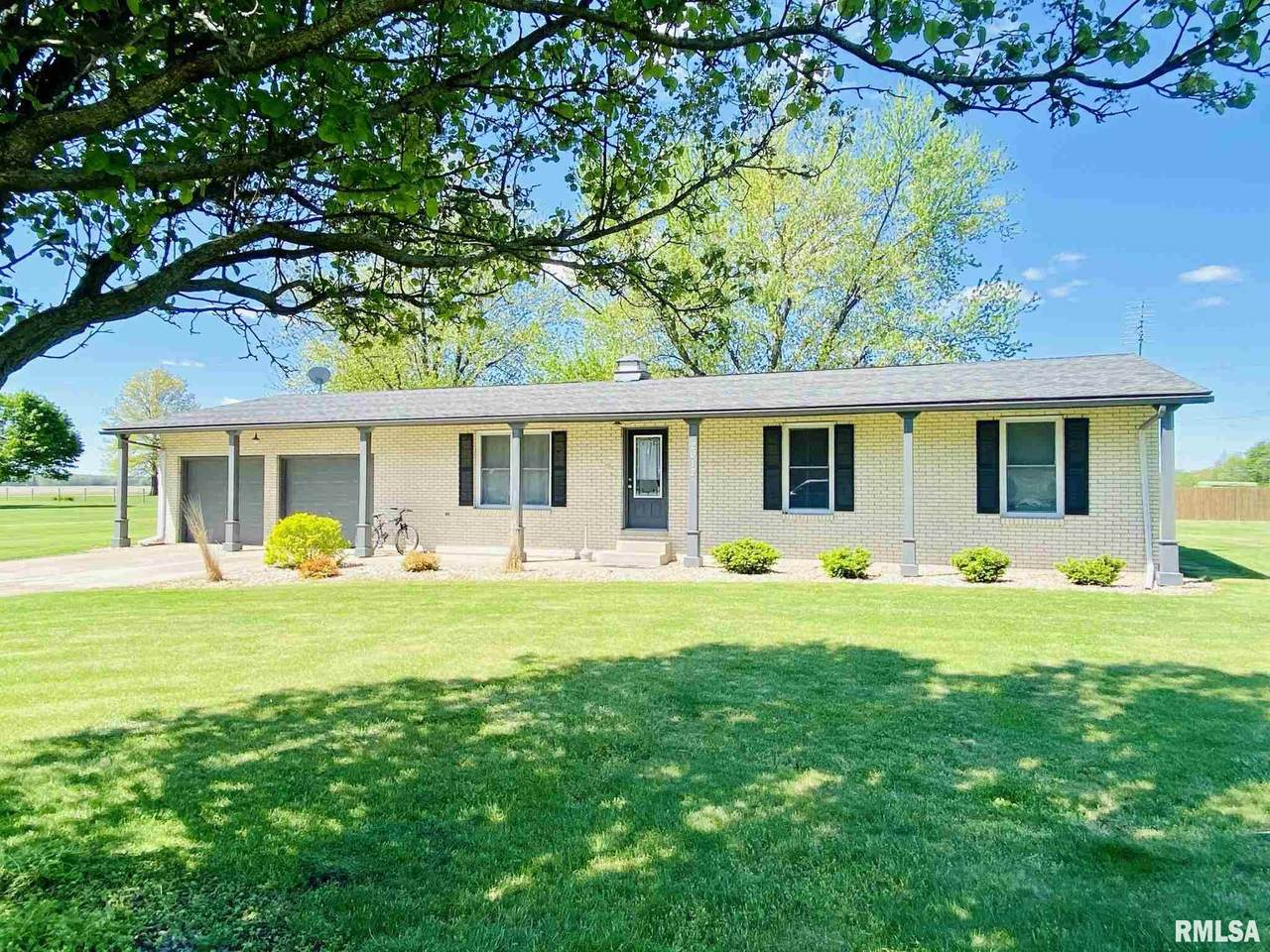 2012 Knox Rd 280 E Road - Photo 1