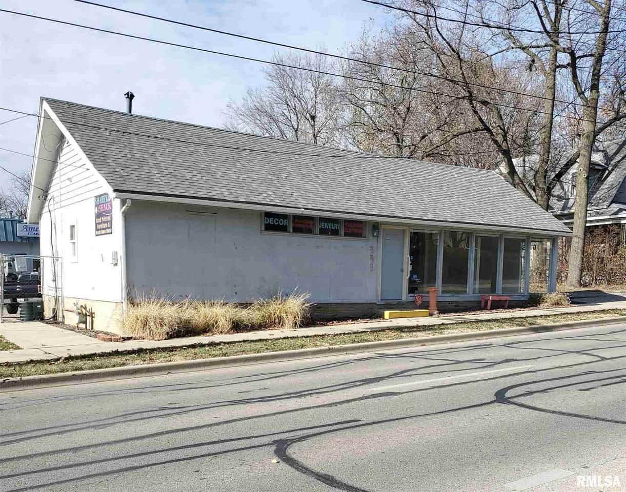 449 Walnut Street - Photo 1