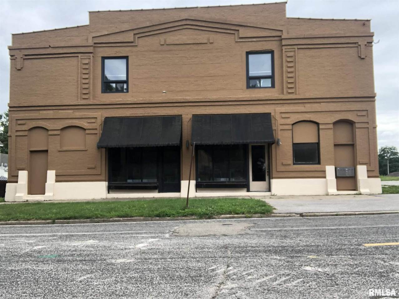 607 State Street Road - Photo 1