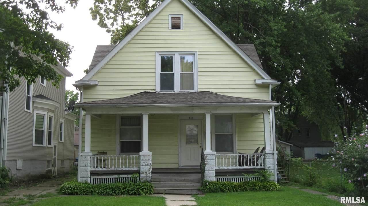 615 English Avenue Avenue Avenue Avenue Avenue - Photo 1
