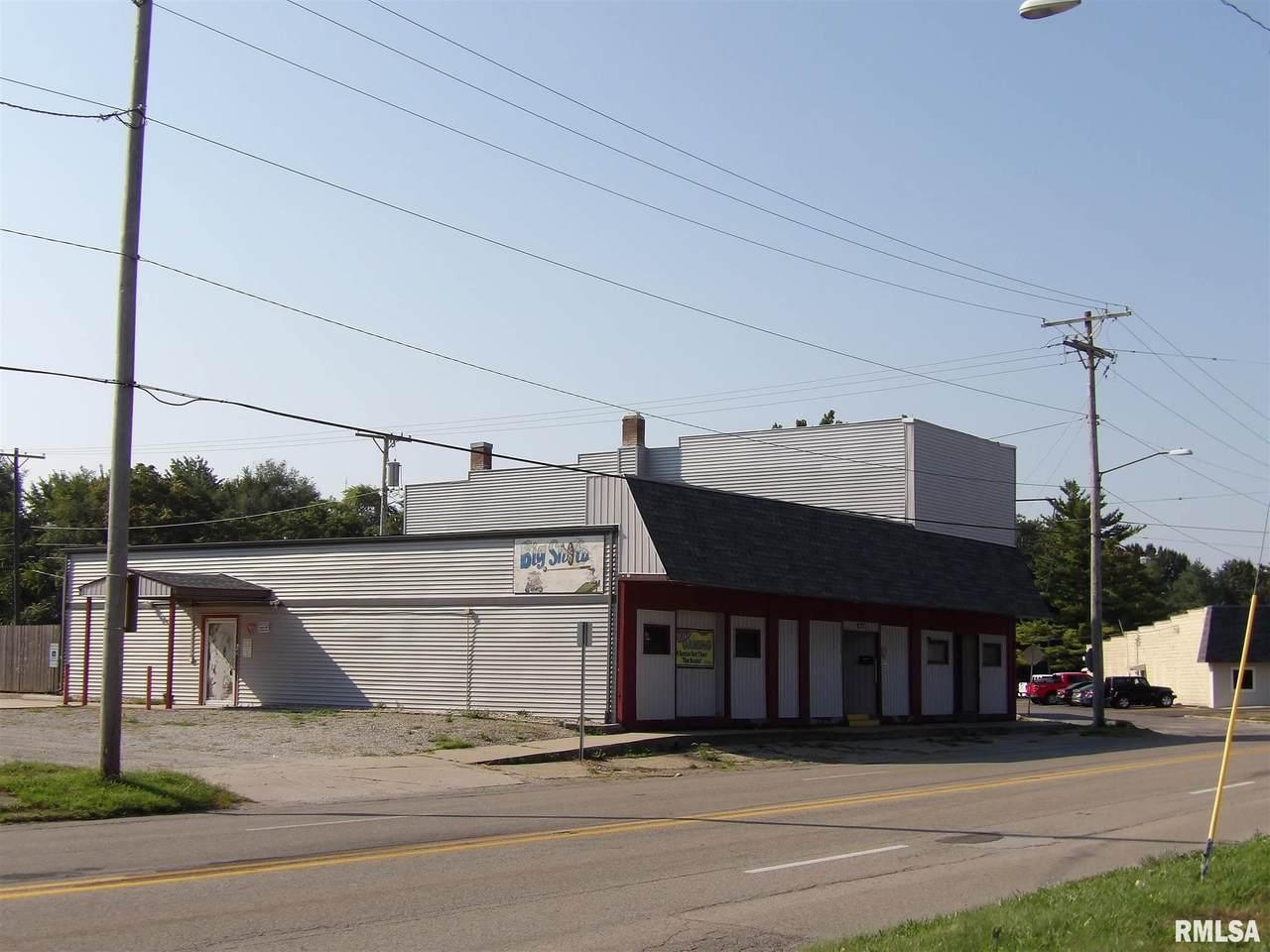 2000 Peoria Road - Photo 1