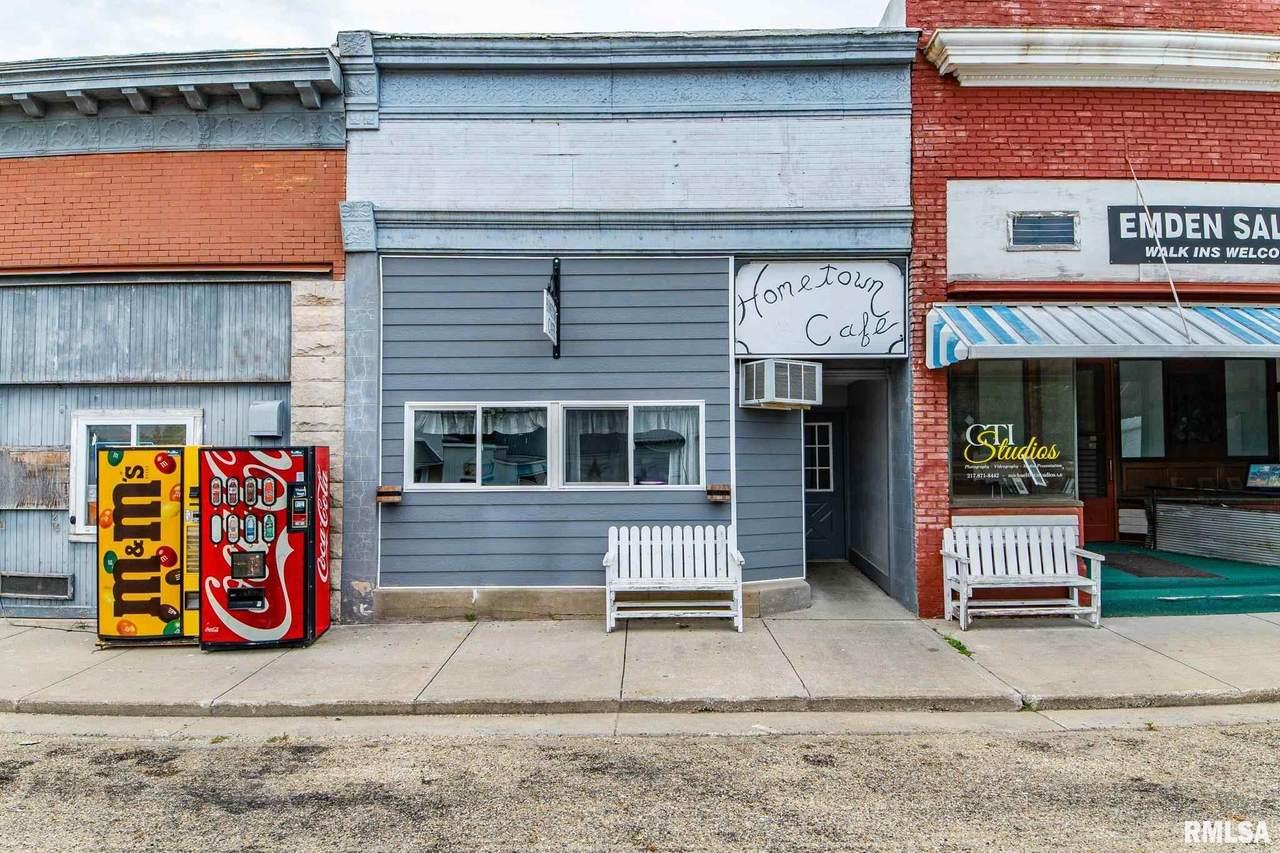 219 Lincoln Street - Photo 1