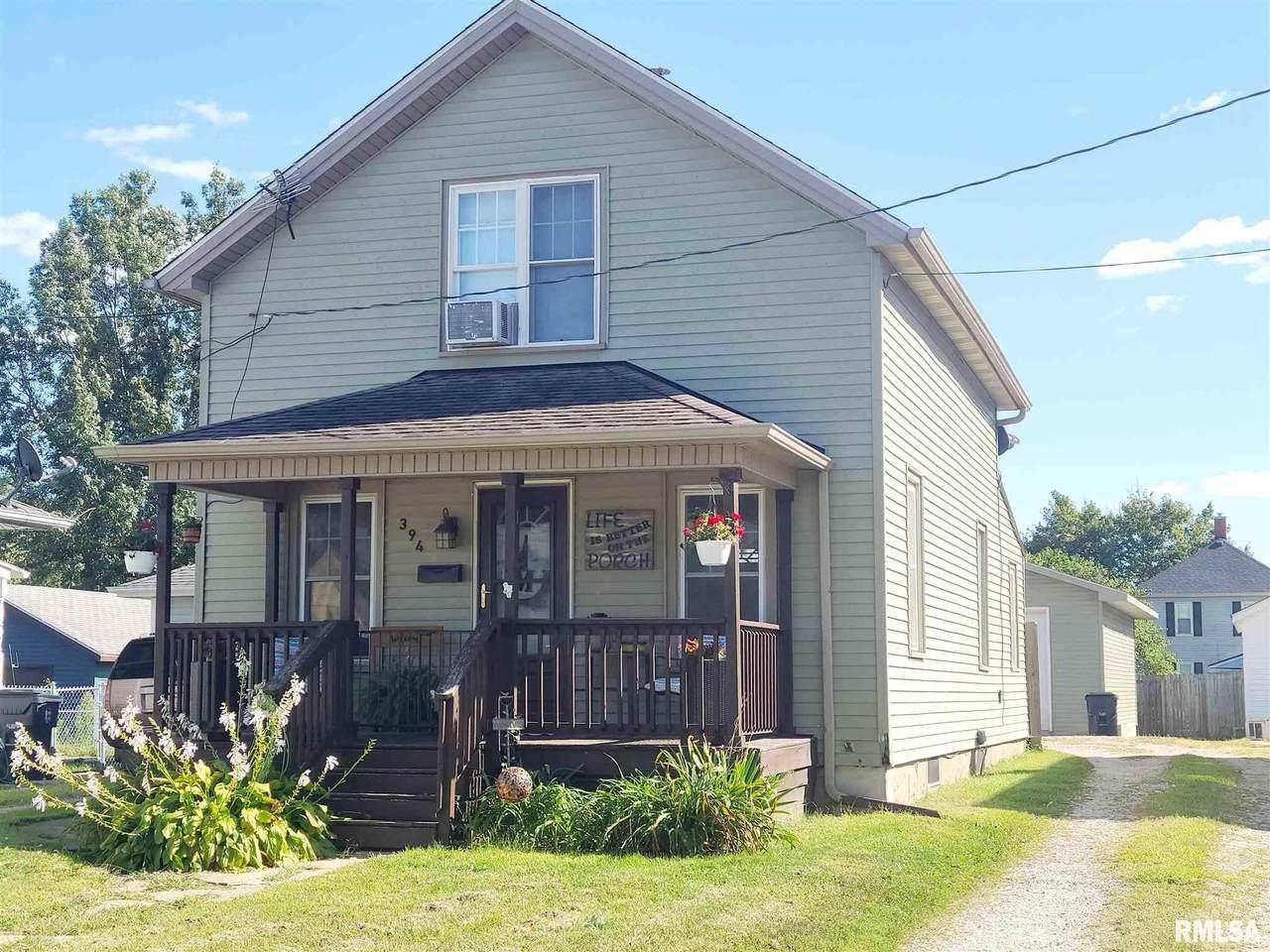 394 Maple Street - Photo 1
