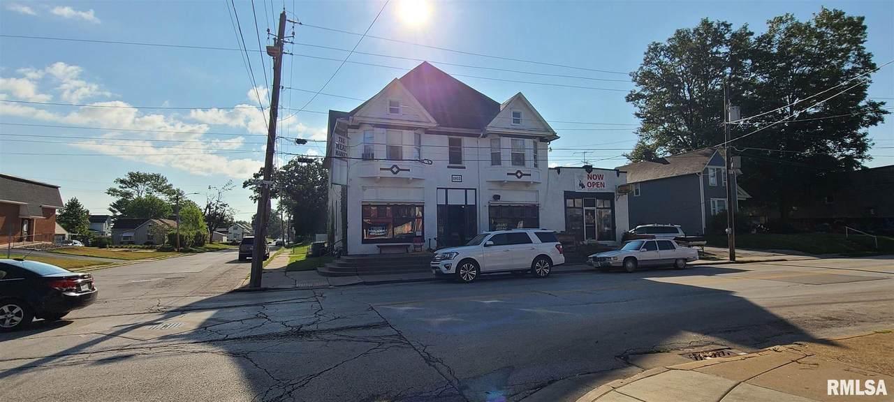 1629 Washington Street - Photo 1