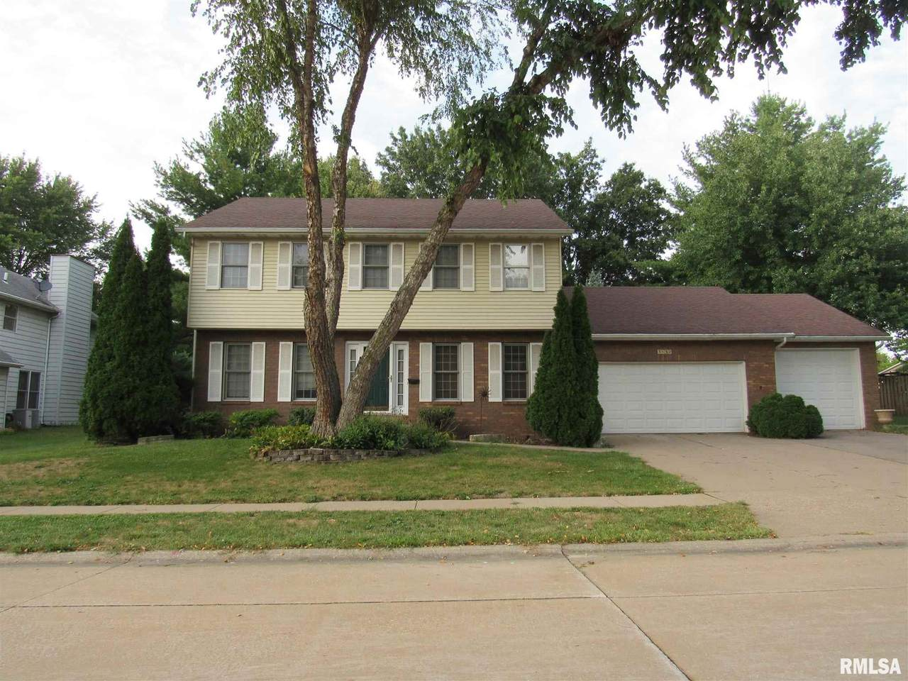 3532 Woodberry Place - Photo 1